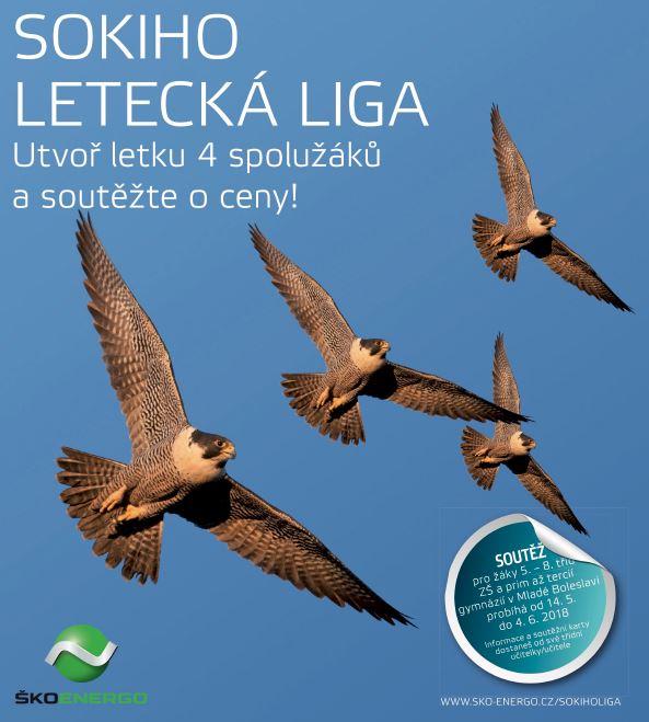 sokiho_letecka_liga_vysledky.jpg