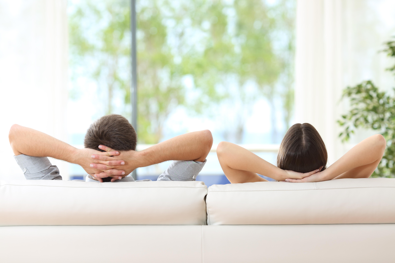 20.09.2019 – Teplo na vaší adrese - 5 tipů pro domácnost