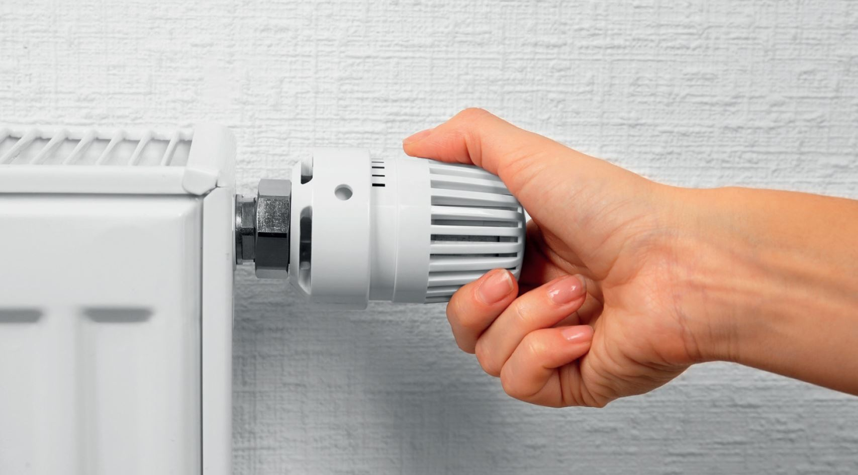 25.02.2021 - ŠKO-ENERGO své teplo z ekologicky šetrné teplárny nezdražuje