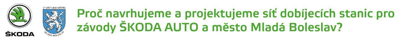 e-Mobilita_8