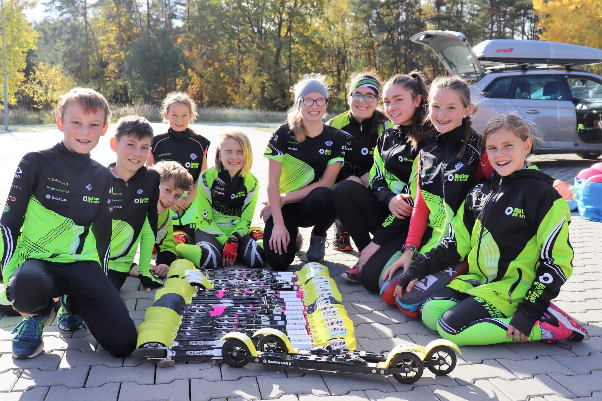 Granty_2018_Klub_biatlonu_Trefa