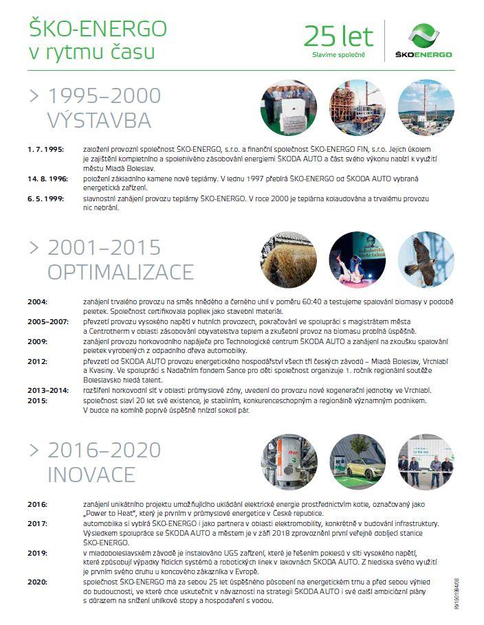08/2020 - ŠKO-ENERGO v rytmu času